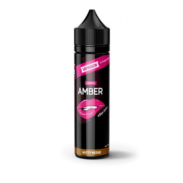 Vapanion - Amber