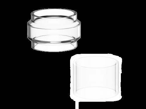 VooPoo Uforce T2 Ersatzglas 3er Pack