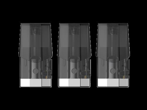 Smok NFIX DC MTL 0,8 Ohm Pod