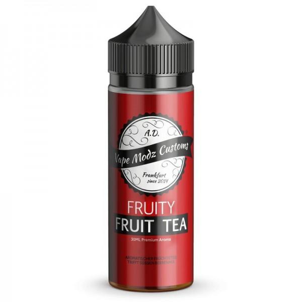 VMC - Fruity Fruit Tea
