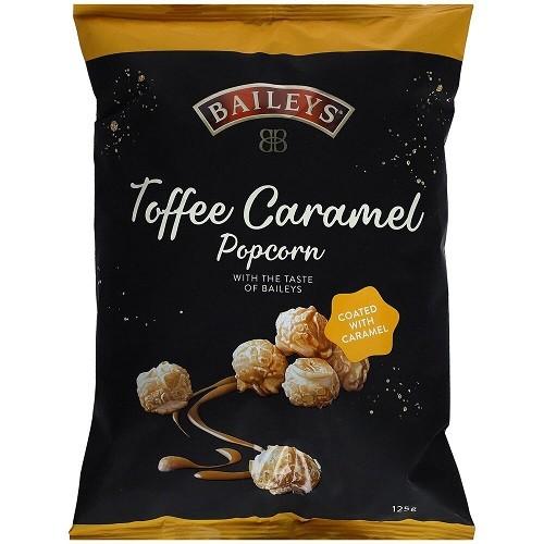 Baileys Popcorn Caramel 125g
