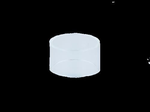Wismec Kestrel RDTA Ersatzglas