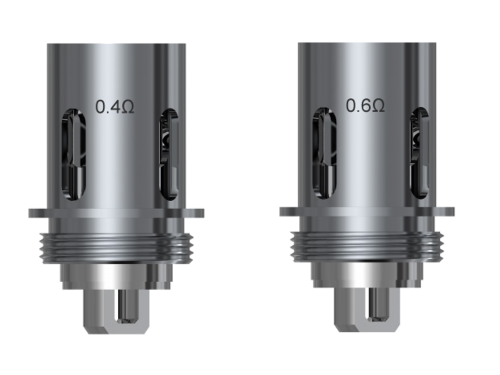 Steamx by Smok Stick M17 Dual Coil