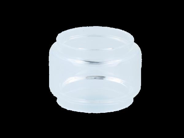 Vaporesso SKY Solo Plus 8ml Ersatzglas