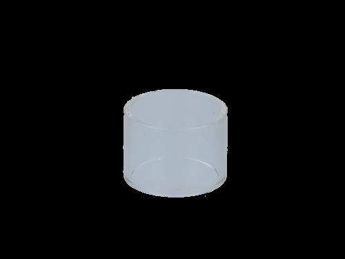 Cthulhu Hastur MTL RTA Ersatzglas