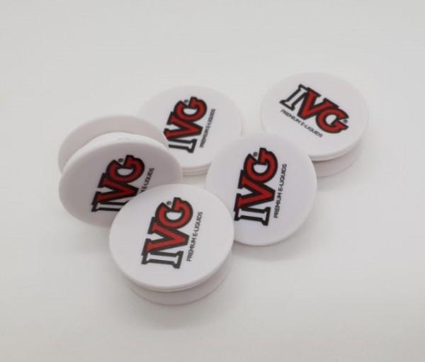 Sample - IVG - Pop Sockets