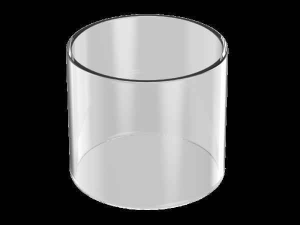 OFRF nesMESH 4ml Ersatzglas