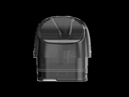 Aspire Minican Pod 1,0 Ohm 2er Pack