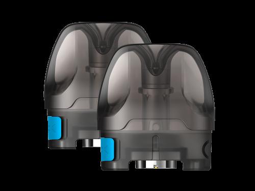 VooPoo Argus Air Pod 0,8 Ohm Head 2er Pack