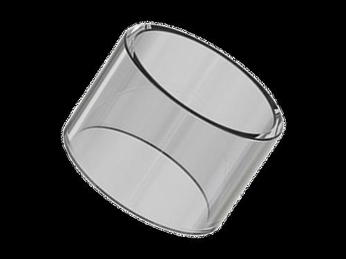 Wotofo Profile RDTA Ersatzglas