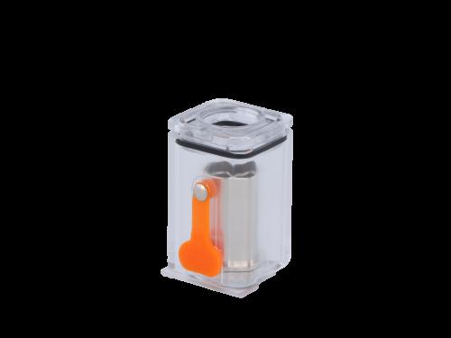 Aspire Mulus 4,2ml Cartridge