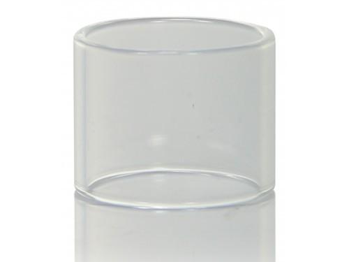 Vaporesso VM 25 Ersatzglas