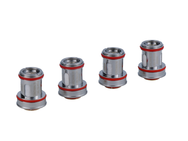Uwell Crown 4 Head Coil