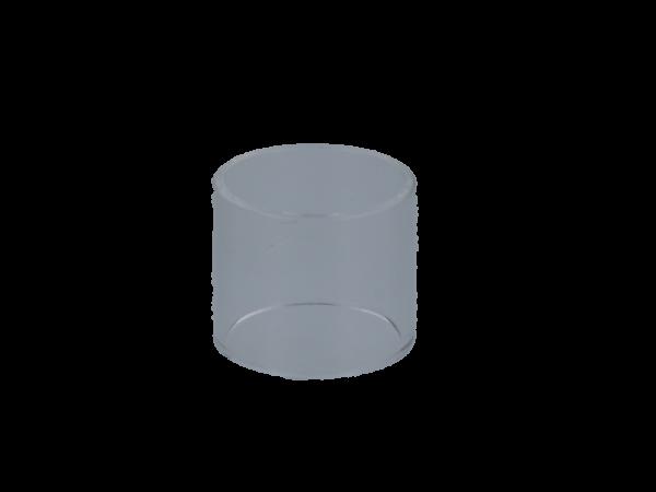 Vaporesso Skrr-S Mini 2ml Ersatzglas