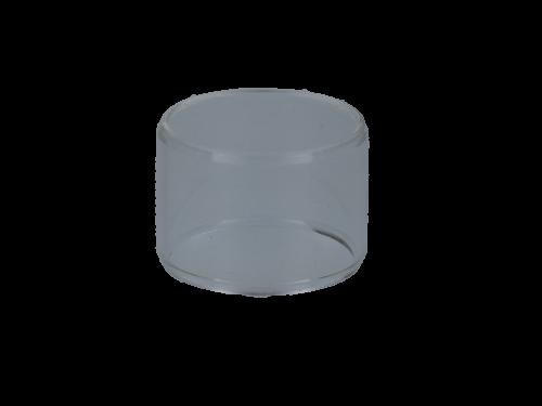 Riftcore Duo Ersatzglas