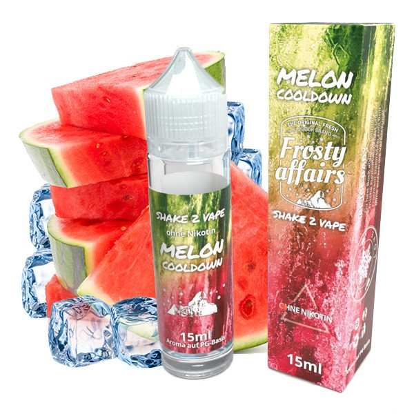Frosty Affairs - Melon Cooldown-Copy