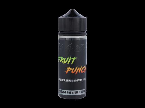 Maza - Fruit Punch