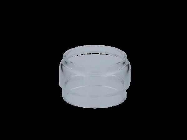 Aspire Cleito 120 Pro Ersatzglas