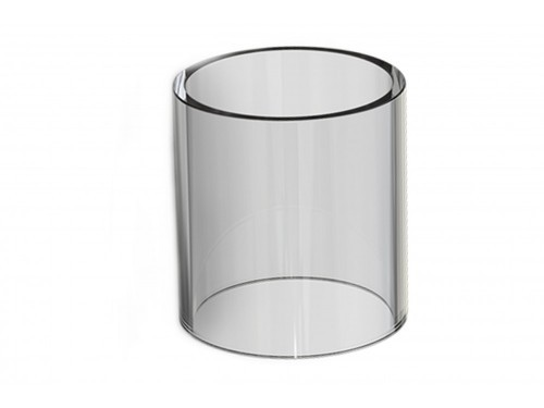 Smok Priv N19 Ersatzglas 3er Pack