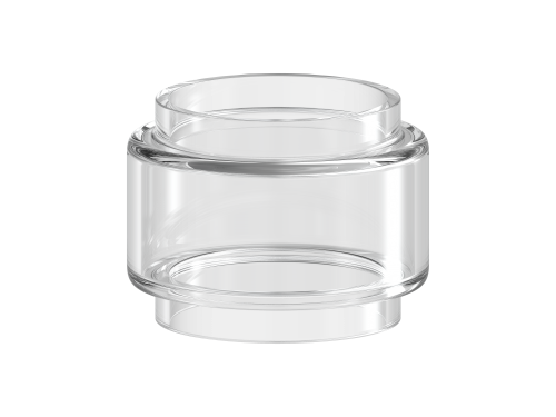 Smok TFV16 9ml Ersatzglas
