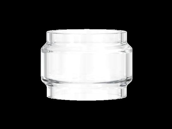 Eleaf Pesso Ersatzglas