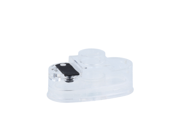 Aspire Cloudflask Ersatz Pod