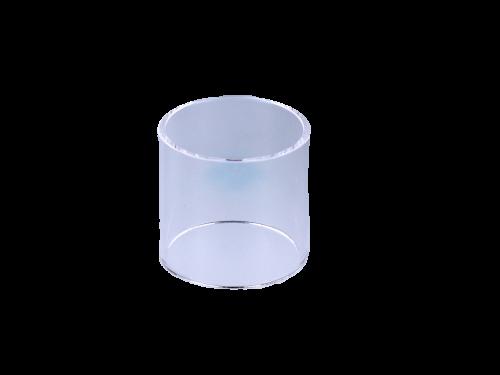 Innokin Ares 2 D24 Ersatzglas