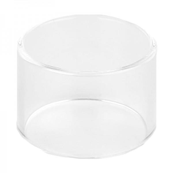 Uwell whirl / Whirl 2 Ersatzglas 3,5ml