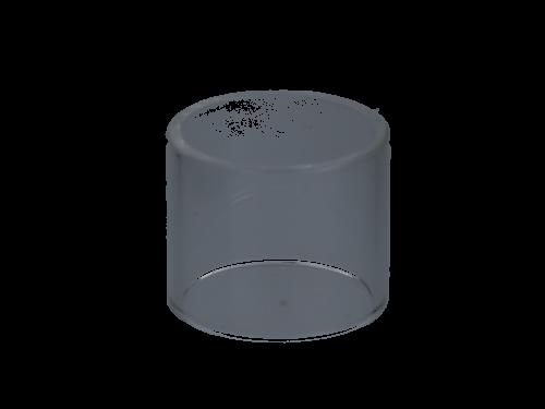 Aspire Nautilus 2S Ersatzglas