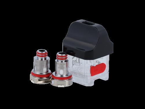 Smok RPM Standard Pod inkl. Coil