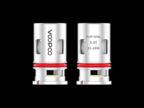 VooPoo PNP-VM Coil