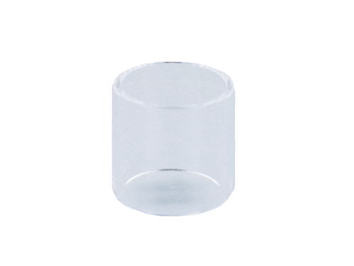 Vapefly Brunhilde MTL 5ml Ersatzglas