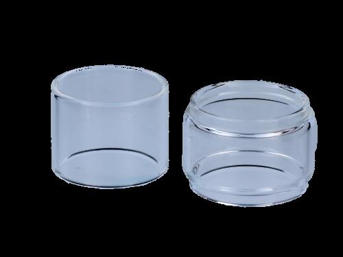 Hellvape MD RTA Ersatzglas