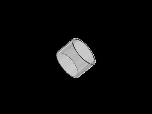 Aspire Nautilus XS Ersatzglas