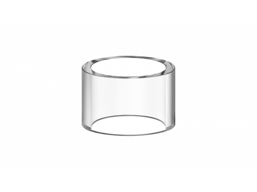 Aspire Odan Evo 4,5ml Ersatzglas