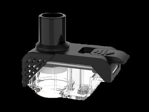 OBS Alter Cartridge M1 & M3 Head 2er Pack