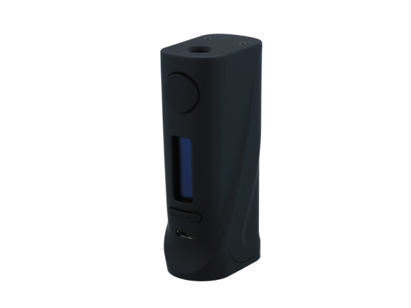 Vapor Storm Eco Pro 80 Watt Akkuträger schwarz