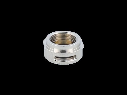 OXVA Unicoil Airflow Ring