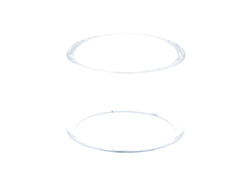 Joyetech Exceed Air Ersatzglas