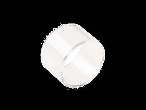 Innokin Plex Ersatzglas