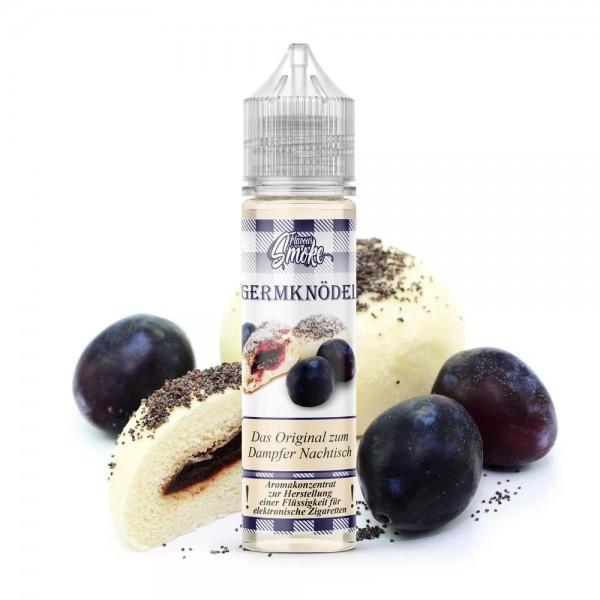 Flavour Smoke - Germknödel