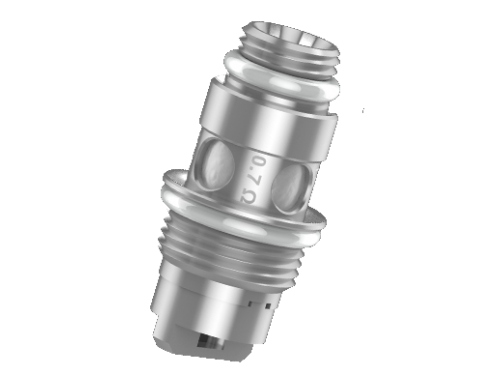 Geekvape Frenzy 0,7 Ohm NS Coil