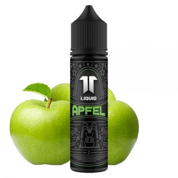 Elf Liquid - Apfel