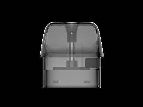 VooPoo Find Pod 1,8ml 4er Pack