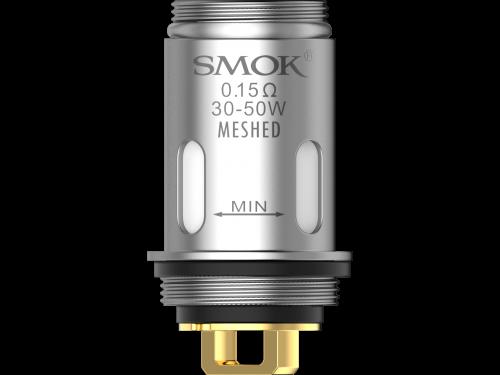 Smok Vape Pen mesh 0,15 Ohm Coil