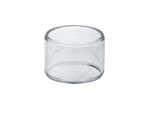 Geekvape Cerberus Ersatzglas