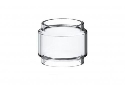 Smok TFV8 X-Baby Bubble Ersatzglas
