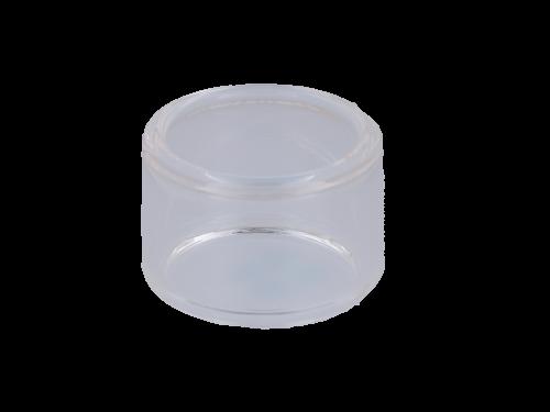 Aspire Odan Mini Ersatzglas