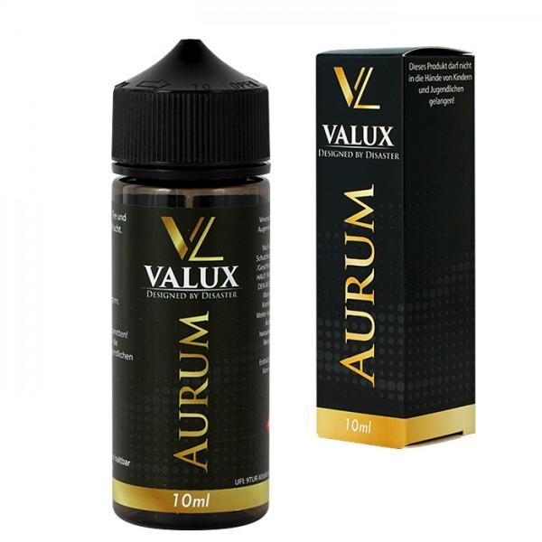 Valux - Aurum