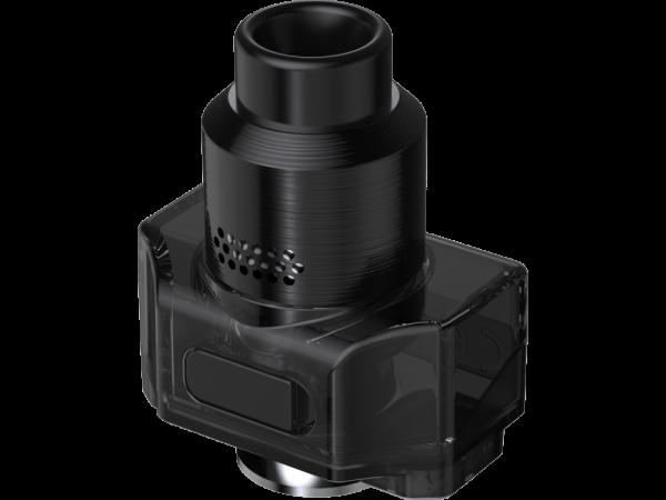 Smok RPM160 RDTA 0,3 Ohm Pod